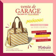 Louis Vuitton Damier, Pattern, Bags, Totes, Handbags, Patterns, Model, Bag, Swatch