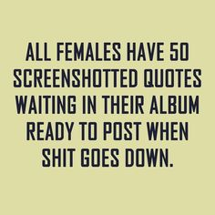OR...HOURS of recordings! Isn't that right MANdy Dennis Smith of Buchanan Va?! Remember those MANY hours of you on tape having an affair with a married man, a CLIENT of your boss, ON YOUR BOSSES TIME?!?! Oh & don't forget the recording of our lovely phone conversation when I confronted you about sleeping with MY husband?!