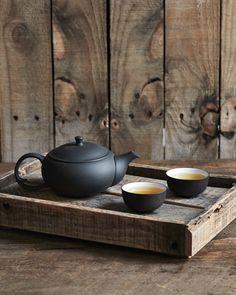 Teapot - Azmaya - Nalata Nalata