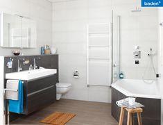 Wildverband Tegels Badkamer : 27 beste afbeeldingen van kleine badkamer in 2018 flush toilet
