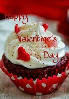 Valentines Day, Desserts, Food, Valentine's Day Diy, Tailgate Desserts, Deserts, Essen, Postres, Meals