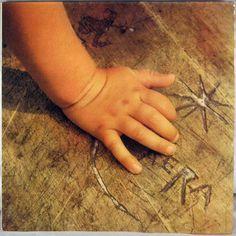 Aera - Hand und Fuß - Music & Arts. De