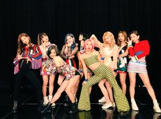 My queen's 😍 . twice momo mina sana tzuyu chaeyoung nayeon jeongjyeon dahyun jihyo kpop korea oncer kpopdancecover twice_videos twiceland Nayeon, Kpop Girl Groups, Korean Girl Groups, Kpop Girls, Mamamoo, Jiyong, Tzuyu And Sana, Bts K Pop, Divas