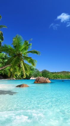 Sfondi Mare Sfondi Di Mare Pinterest Spiagge Tropicali