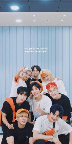 Stray Kids Chan, Stray Kids Seungmin, Felix Stray Kids, Lee Min Ho, K Pop, Lawley Kian, Sung Lee, K Wallpaper, Kids Icon