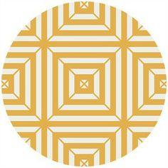 Art Gallery, Minimalista, Optical Honeycomb