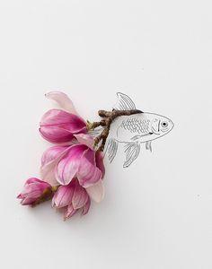 goldfish_no_1 https://www.etsy.com/listing/228100506/goldfishno1?ref=listing-shop-header-1