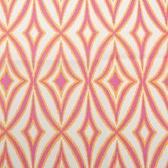 Waverly Sun N Shade Centro Mimosa Fabric