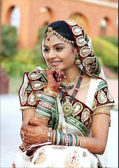 So sweet! Photo by Manish Chauhan Photography, Vadodara #weddingnet #wedding #india #indian #indianwedding #weddingdresses #mehendi #ceremony #realwedding #lehenga #lehengacholi #choli #lehengawedding #lehengasaree #saree #bridalsaree #weddingsaree #indianweddingoutfits #outfits #backdrops #groom #wear #groomwear #sherwani #groomsmen #bridesmaids #prewedding #photoshoot #photoset #details #sweet #cute #gorgeous #fabulous #jewels #rings #tikka #earrings #sets #lehnga