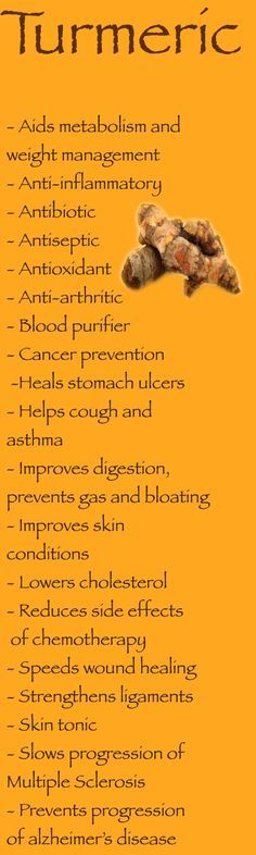 "Health Benefits of Turmeric <a href=""http://mirik.biz/pharmadivision""…"
