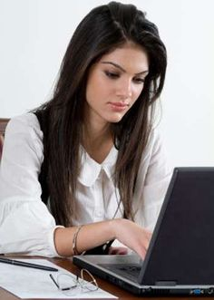 8 Things Internship Coordinators Look For In Cover Letters | Her Campus