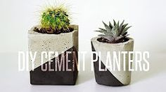 Learn How to Create Beautiful Hypertufa Garden Art Objects Each & Every Time