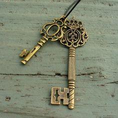 Dame la llave de tu corazon, dame un suspiro dame una razon