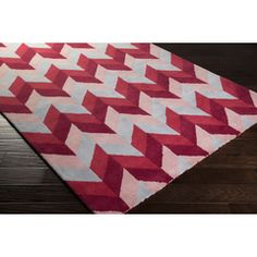 BAL-1928 - Surya | Rugs, Pillows, Wall Decor, Lighting, Accent Furniture, Throws