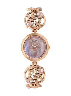 "Search Results for ""wrist watches"" – Fine Sea Glass Jewelry Stylish Watches, Cool Watches, Watches For Men, Woman Watches, Jewelry Shop, Fashion Jewelry, Gold Jewelry, Gold Diamond Watches, Latest Jewellery"