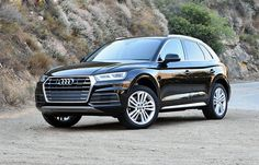 A fresh version of 2018 Audi will come back with abundant amazing offers of the top-of-the-range bigger grid of SUV in the lighter bodyweight. Body Weight, Lighter, Audi, Vehicles, Car, Automobile, Rolling Stock, Vehicle, Cars