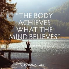 Change your Mind, Body and Soul for a life of good health and fulfillment. Yoga Quotes, Motivational Quotes, Inspirational Quotes, Nice Quotes, Daily Quotes, Funny Quotes, Mind Body Spirit, Mind Body Soul, Doula