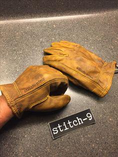 meantime gloves Work glove chopper glove caferacer glove Biker Gloves, Motorcycle Gloves, Motorcycle Outfit, Leather Work Gloves, Men's Leather Jacket, Leather Men, Welding Gloves, Chopper, Cafe Racer Bikes