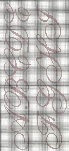 abecedario-1.JPG (455×994)