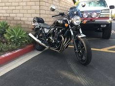 """""""I was a little worried ordering the dart fly screen. It coming from over seas I was just worried."""" -Julie M. Honda Cb1100, Honda Motorcycles, Seas, No Worries, Things To Come, Classic, Purpose, Packaging, Box"""