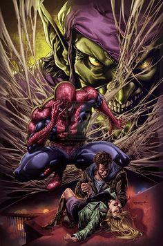 Comix n Stuff Hq Marvel, Marvel Comics Art, Marvel Comic Books, Comic Book Heroes, Marvel Heroes, Marvel Characters, Comic Books Art, Comic Art, Book Art