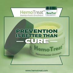 Hemorrhoid solution Hemorrhoid treatment