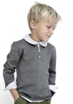Moda Infantil y mas: - Labube - Otoño-Invierno 2011/2012 -