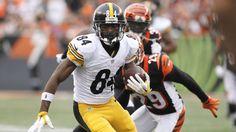 Steelers vs. Bengals: TV Schedule, Odds, Ticket Info, Game Time... #Steelers: Steelers vs. Bengals: TV Schedule, Odds, Ticket… #Steelers