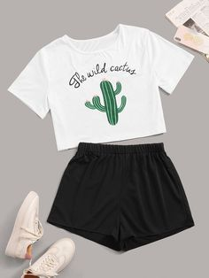 Really Cute Outfits, Cute Lazy Outfits, Teenage Girl Outfits, Cute Swag Outfits, Kids Outfits Girls, Girls Fashion Clothes, Teenager Outfits, Teen Fashion Outfits, Girl Fashion