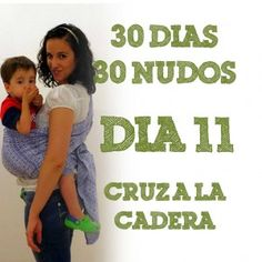 """Search for """"día Maternity, Baby Carriers, Infant Toddler, Women, Fabric Strips, Infants, Knots, Crosses, Laughter"""