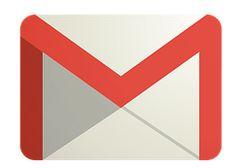 College, Tech, Symbols, Letters, Live, University, Letter, Lettering, Technology