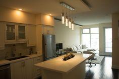 2 BR #Condo For #rent In #Toronto Near Yonge/Eglinton.