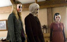 13 фильмов ужасов, основанных на реальных событиях — Twizz