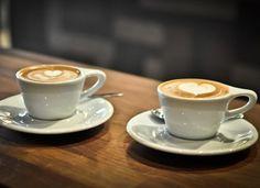 Handsome Coffee Roasters - Los Angeles