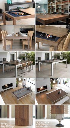 pool-table-fusion