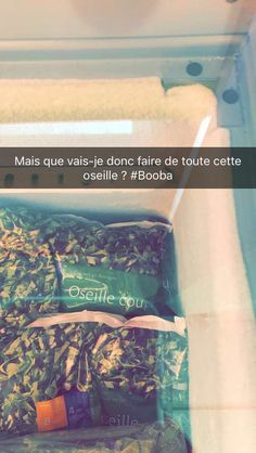 #booba #blague #lol #picard #oseille #france #french #adulescent #youngadult #Snapchat