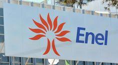 Il Capitalista.com: Enel assunzioni: Lavoro e opportunità