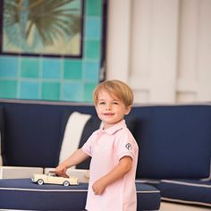 "Is your little prince prepped for Fall?! <a class=""pintag searchlink"" data-query=""%23primandproperpolo"" data-type=""hashtag"" href=""/search/?q=%23primandproperpolo&rs=hashtag"" rel=""nofollow"" title=""#primandproperpolo search Pinterest"">#primandproperpolo</a> <a class=""pintag searchlink"" data-query=""%23monogrameverything"" data-type=""hashtag"" href=""/search/?q=%23monogrameverything&rs=hashtag"" rel=""nofollow"" title=""#monogrameverything search Pinterest"">#monogrameverything</a>…"
