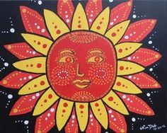 sun_face_painting_by_ladynin_chan-