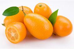 kumquat recipes