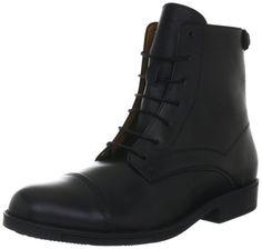 Aigle ISARO BLACK P3519 Herren Boots: Amazon.de: Schuhe & Handtaschen