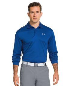 Under Armour Men/'s Shirt Tech Heat Gear Wicking S M XL 2XL Maroon Blk Gray Teal