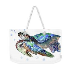99c30a77ef69 42 Best Turtles images in 2019 | Turtle, Bag sale, Bags
