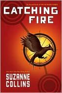 #2 in Hunger Games series