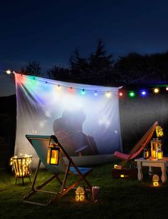 32 Amazing Garden Party Ideas You Need To Try Right Now Gartenparty-Ideen, die beste Sommerparty Garden Parties, Outdoor Parties, Summer Parties, Rustic Garden Party, Festival Garden Party, Festival Themed Party, Birthday Surprise Boyfriend, Summer Party Decorations, Quince Decorations