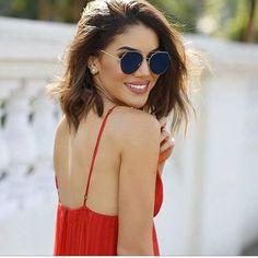 @camilacoelho and Fendi EYELINE FF 0194/S #fendi#fendisunglasses#fendieyewear#eyewear#sunglasses#top#cool#new#newcollection #fw16 #safilo#fendieyeline#bloggers#fashionbloggers#blogger#moda#fashionsunglasses #november #exclusive#luxury#opticians #rome#italy#puglia