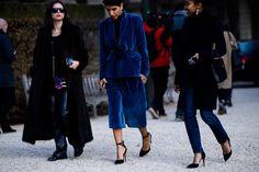 Le 21ème / Before Christian Dior   Paris  // #Fashion, #FashionBlog, #FashionBlogger, #Ootd, #OutfitOfTheDay, #StreetStyle, #Style
