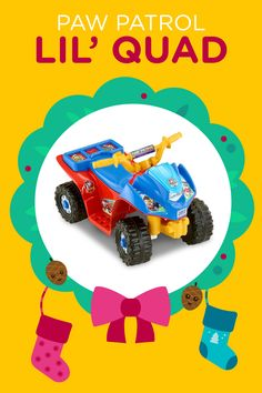 12 Days of Nick Jr. Holiday Sweepstakes GRAND PRIZE ALERT! Don't miss your chance to win this and other awesome prizes starting November 30th!