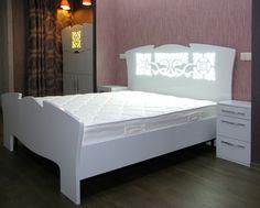 Мебель для спальни - 3D модель CAD - GrabCAD