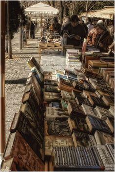 Breathing Books : Photo